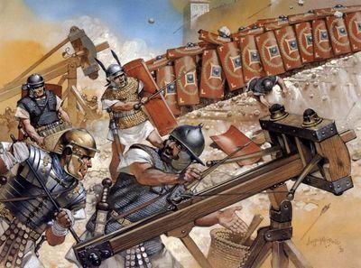 Иудейские войны