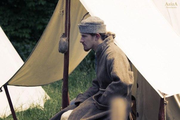 Казацкая стража