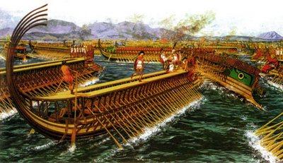 Битва при Саламіні