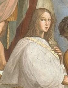 Гипатия