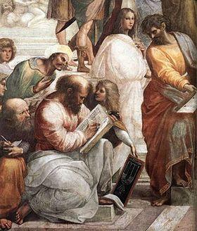 история ученичества