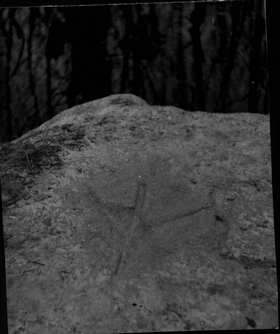 Петухов Камень