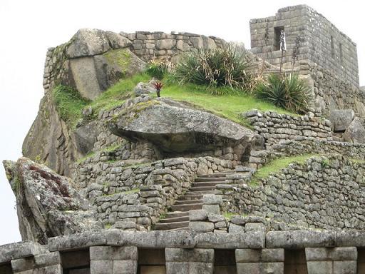 Храм Віракочі