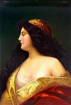 Цариця Савська