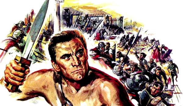 Повстання Спартака