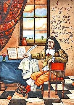 математика у середні віки