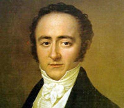 Львовский Моцарт