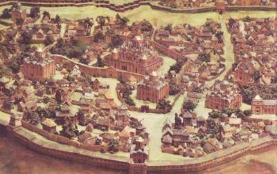 археология Киева