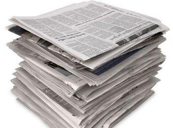 Історія газети