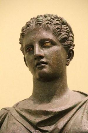 пирейский апполон