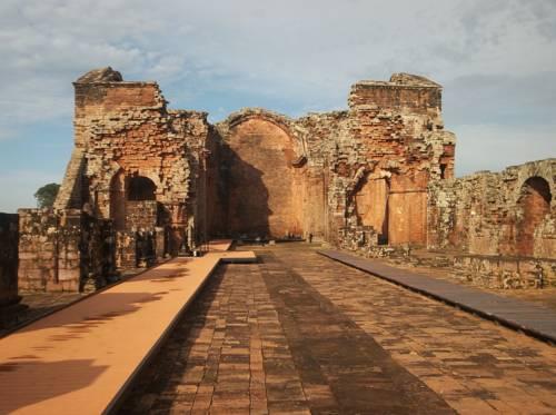 древнє місто