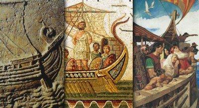 Історія освітнього туризму